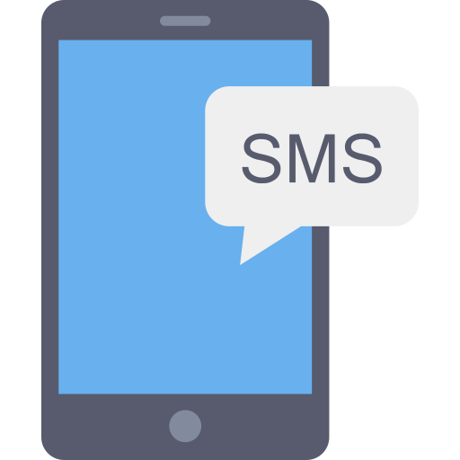 Dedicated Review SMS Number